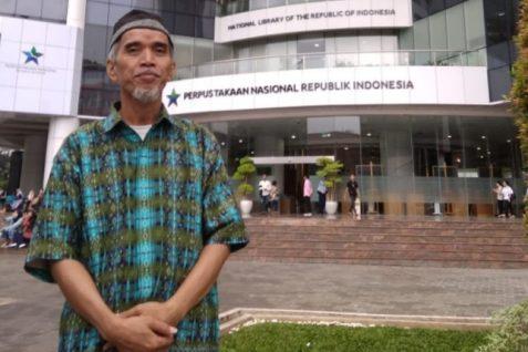 H. Kadar Santoso: Puasa Meningkatkan Kesadaran Sosial