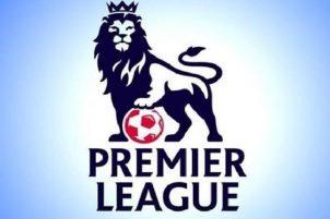 Liverpool Menang lagi di Anfield, Mancester City Terjungkal di Etihad Stadium, Ini Hasil Liga Inggris Matchday 31